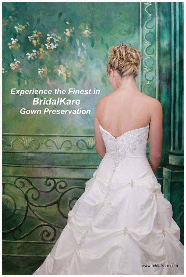 Bridal Packages By Picturesque Preservation Picturesque